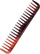 Гребешок для волос, CLR-259 Christian