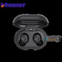 Беспроводные Bluetooth наушники Tronsmart Encore Spunky Beat, фото 1