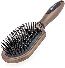 Расческа для волос, CR-4244, Christian
