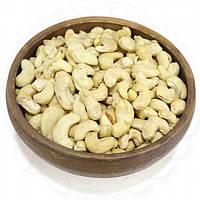 Орехи кешью 0,25 кг. без ГМО