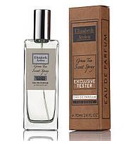 Женская парфюмированная вода Elizabeth Arden Green Tea TESTER, 70 мл