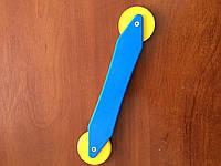 Ролик для закатки шнура москитной сетки Vektor