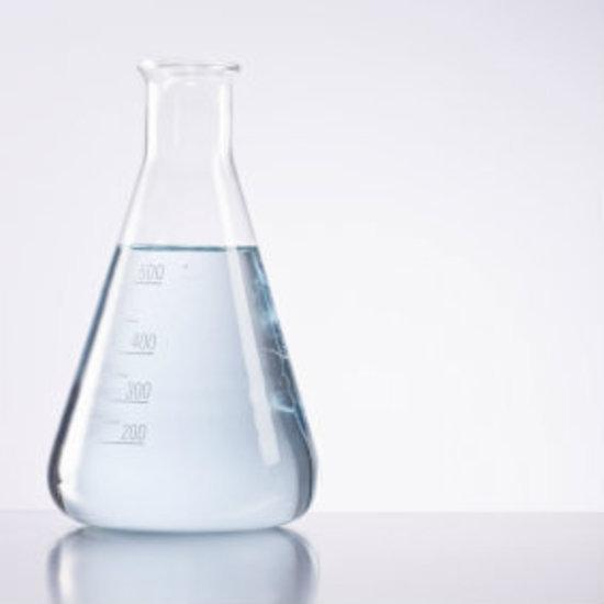 Молочная кислота 40%, 50%,80%, пищевая