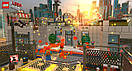 LEGO Movie Videogame (російські субтитри) Xbox One, фото 4