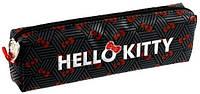 Пенал Kite Hello Kitty HK14-642K