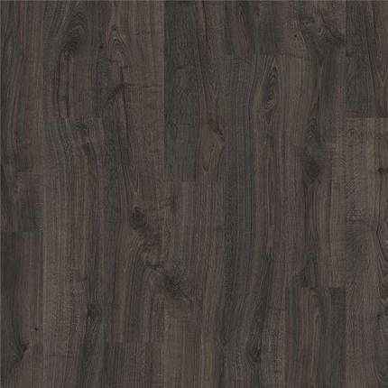 Ламинат Quick-Step Eligna Newcastle oak dark EL3581, фото 2