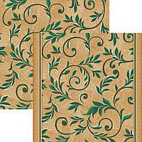 Ковролин ковровое покрытие Напол №1161/36о2, фото 1