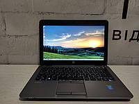 """Ноутбук HP Probook 820 G2 12.5"""" /Intel Core i5-5300u/ DDR3 8Gb/SSD 128Gb/Intel HD Graphics 5500, фото 1"""