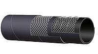 Рукав МБС ALFAGOMMA 605 AA напорно-всасывающий маслобензостойкий 25 мм, фото 1