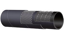 Рукав МБС ALFAGOMMA 605 AA напорно-всасывающий маслобензостойкий 25 мм