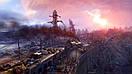 Metro Exodus Aurora Limited Edition (російська версія) Xbox One, фото 5