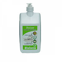 Засіб для дезінфекції рук і шкіри БиоЛонг, 1000 мл, фото 1