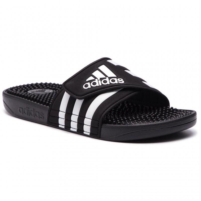 Шлепанцы мужские Adidas Adissage. Оригинал.