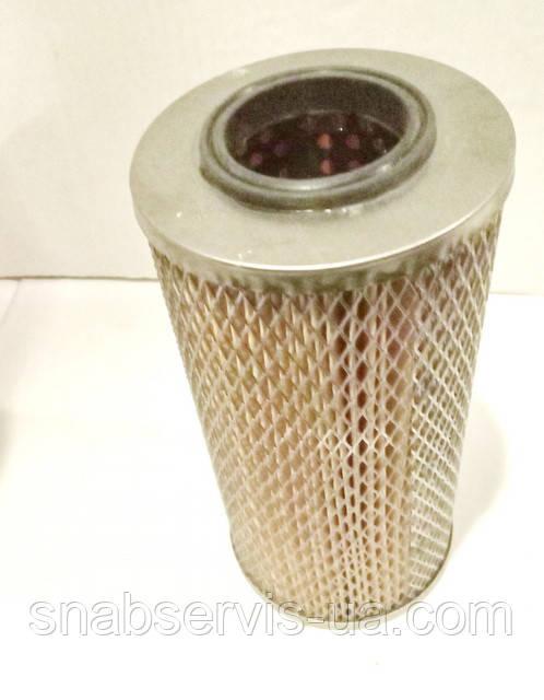 Фильтр-элемент масляный двигателя КЗС-1218 бумаж.