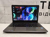 Ноутбук Medion E6232 15,6''  Intel Core i3-3360m/ 4Gb DDR3/ 120 SSD / Intel HD Graphics 4000, фото 1