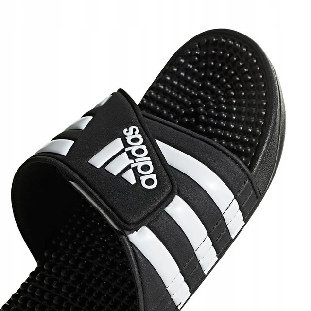 tapochki-adidas-adissage-black-8a9q1