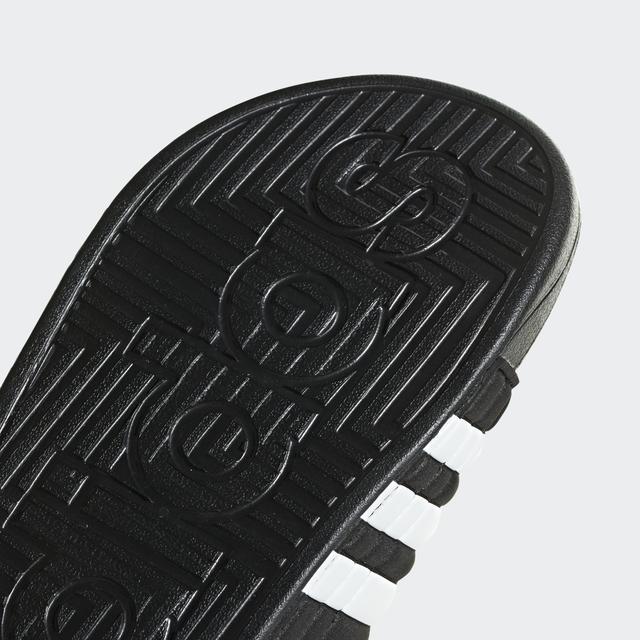 tapochki-adidas-adissage-black-7q8a1