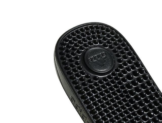 tapochki-adidas-adissage-black-6a7q1
