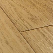 Ламинат Quick-Step Impressive доска натурального дуба лакированная IM3106, фото 3