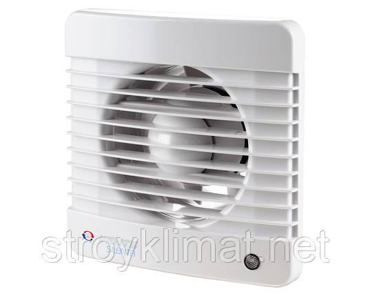 Вентилятор Вентс 150 Силента МТН, фото 2