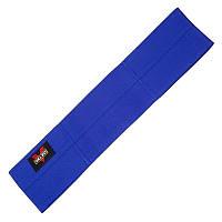 Ленточный эспандер для приседаний BC-1828-60 синий