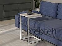 Приставной столик к дивану Loft МЛФ11