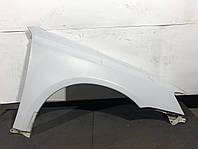 Крыло переднее правое - 06