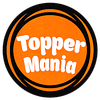 Топпер-Мания™