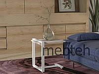 Приставной столик к дивану Loft МЛФ12