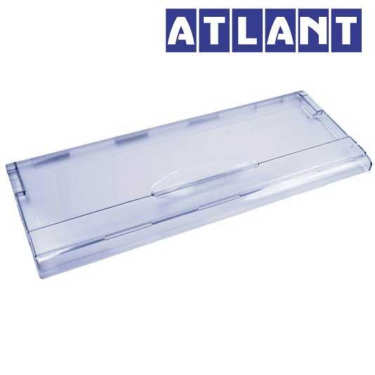 Панель ящика для морозильной камеры холодильника Атлант (верхняя)