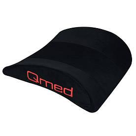 Подушка под спину, жесткая - Qmed Lumbar Support Hard