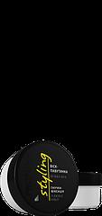Віск-павутинка гнучка фіксація 80 мл Profi Style