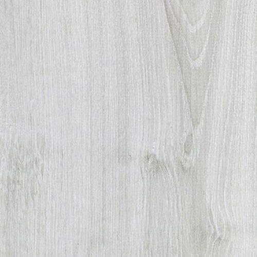 Ламінат Alsapan Дуб полярний