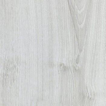Ламинат Alsapan Дуб полярный