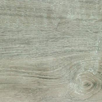 Ламинат Alsapan Дуб Сардиния