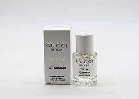 Gucci Bloom (тестер 30 ml)