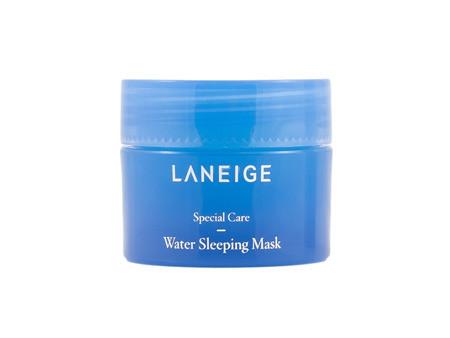 Зволожуюча нічна маска для обличчя Laneige Water Sleeping Mask 15ml