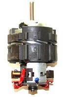 ЭлектроДвигатель печки  MB309