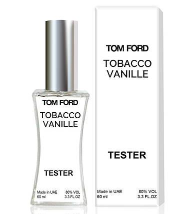 Тестер Tom Ford Tobacco Vanille (edp 60ml), фото 2