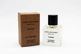 Angel Schlesser Essential (тестер 50 ml)