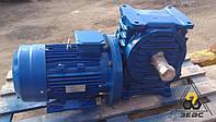 Мотор-редуктор МЧ-125 на 28 об./мин., фото 1