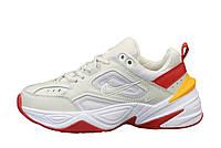 Кроссовки женские Nike M2K Tekno, фото 1
