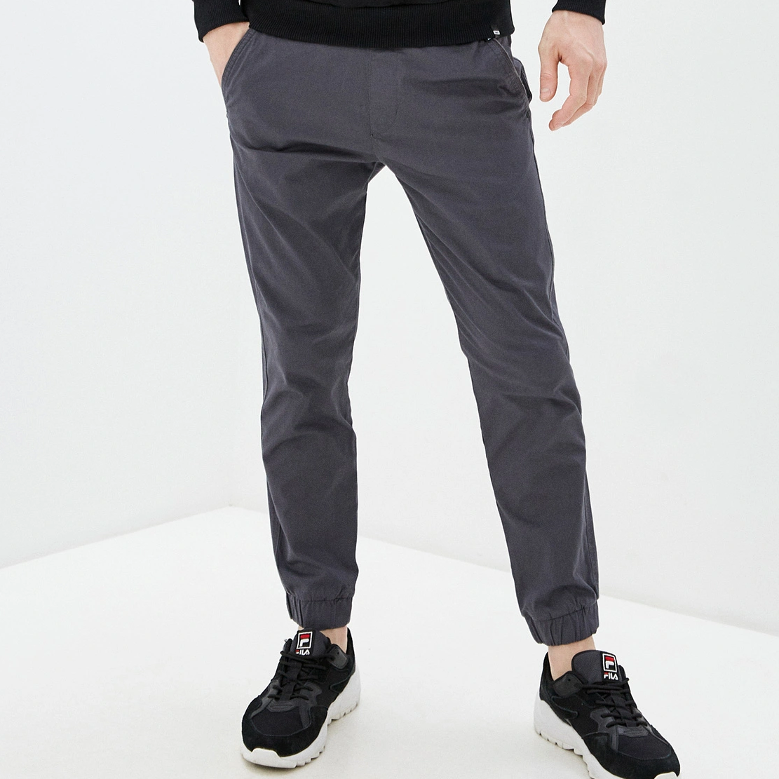 Мужские брюки Termit