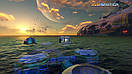 SUBNAUTICA (російські субтитри) Xbox One, фото 5