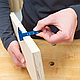 Комплект Kreg® Pocket-Hole Jig 310, фото 4
