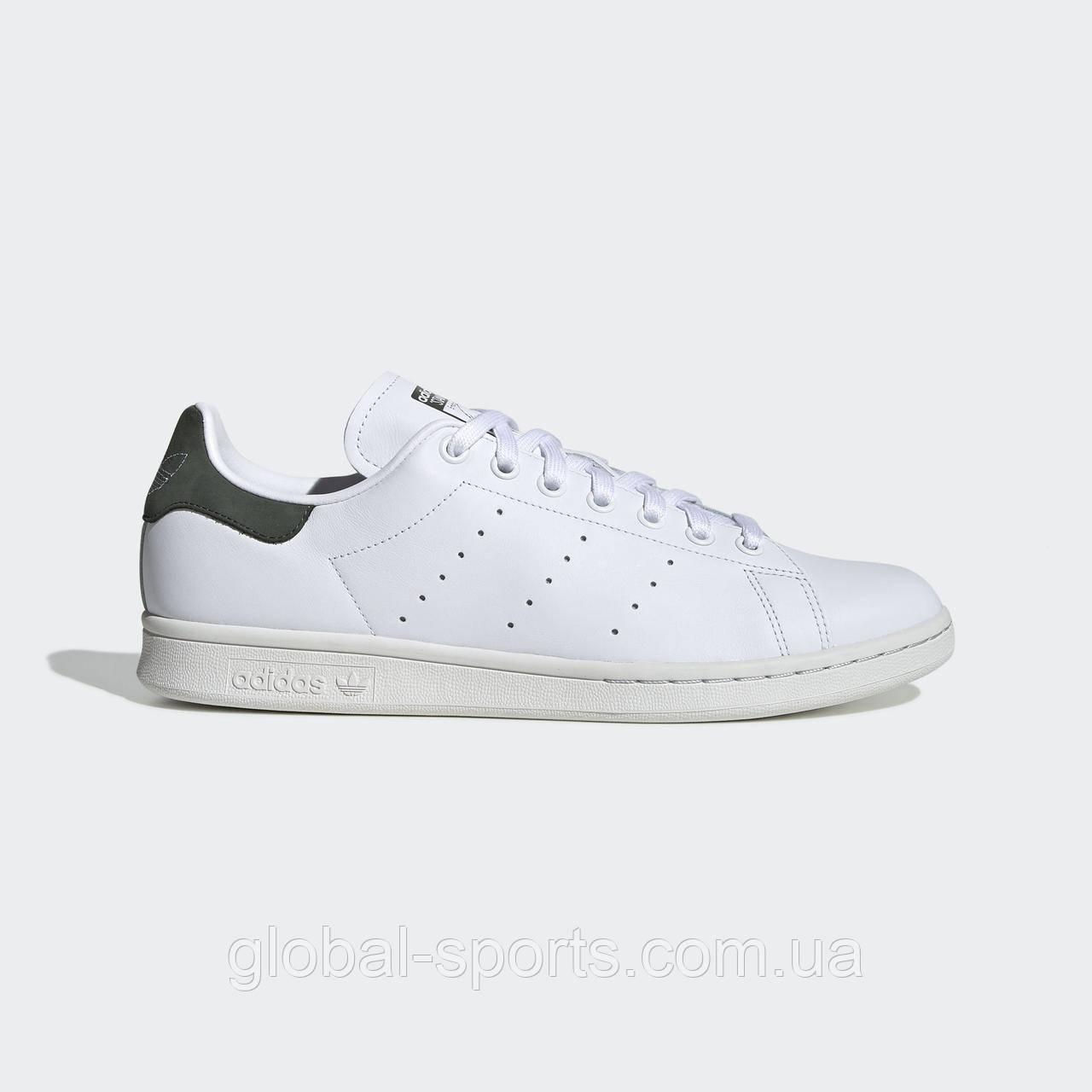 Чоловічі кросівки Adidas Originals Stan Smith(Артикул:BD7444)