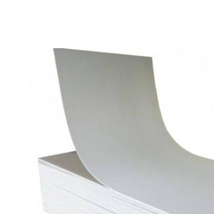 Гипсокартон KNAUF гибкий (6,5 мм), фото 2