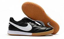 Кросівки зальні