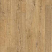 Ламинат Quick-Step Impressive дуб мягкий натуральный IM1855, фото 2