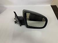 Зеркало правое BMW X5 Е70 2007-2013 год, фото 1